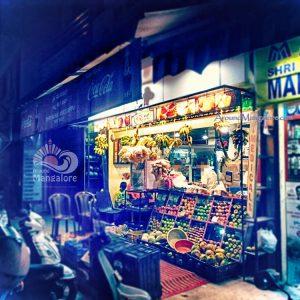 Shri Mahalasa's - Appu Shet Shop - Car Street, Mangalore