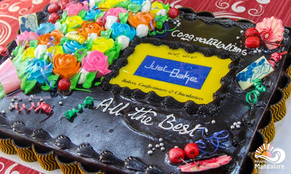 Just Bake – Thokkottu, Mangalore - AroundMangalore.com