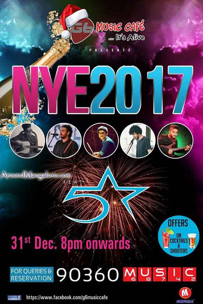 NYE-2017---G6-Cafe---New-Year-2017