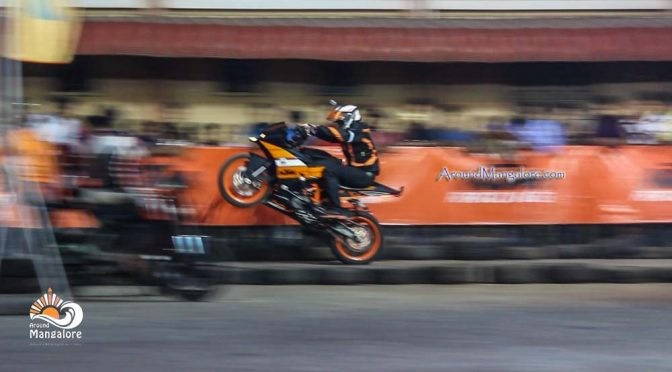 KTM – Orange Day Mangalore – 18 Dec 2016