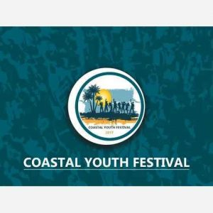 Coastal Youth Festival - 26 to 29 Jan 2017 - Tannirbhavi Beach, Mangalore
