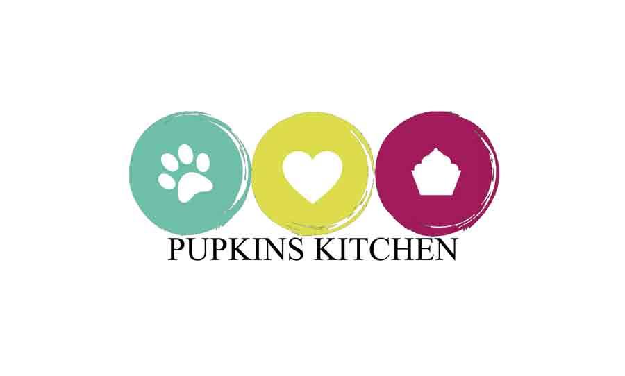 Pupkins Kitchen, Mangalore