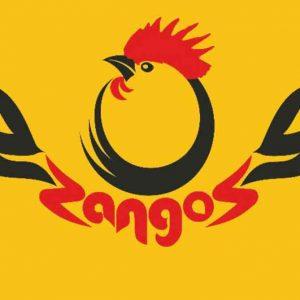 Zangos- Cloud Kitchen At Mangalore