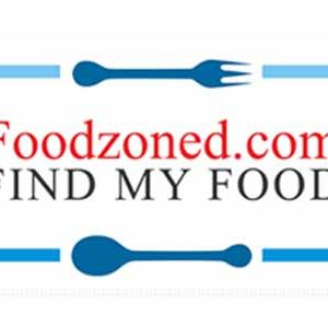 Foodzoned - Online Food Delivery, Mangalore