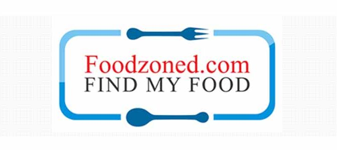 Foodzoned – Online Food Delivery