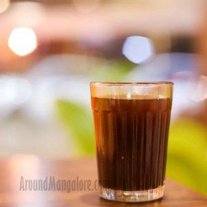 Sulaimani Chai - Mumbai Street Kitchen, Mangalore