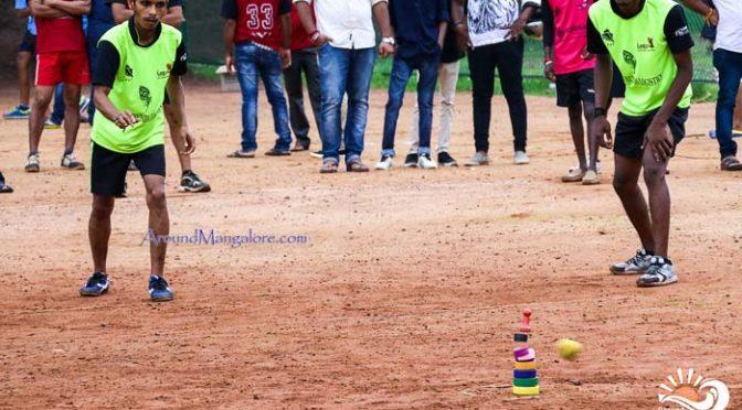 Tulunadu Lagori Cup 2K17 - 25JUN2017 - Mangalore