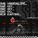 Cafe Kart - NH-17, Kannur, Mangalore