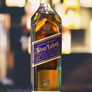 Johnny-Walker-Blue-Label-ONYX-Air-Lounge-Kitchen-MG-Road-Mangalore