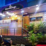 Maanadhige Restaurant – Kottara