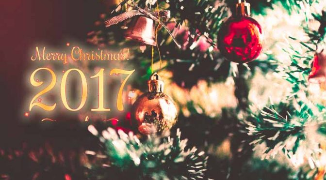 Christmas 2017 – Crib, Decorations, Celebrations, Events & more – Around Mangalore
