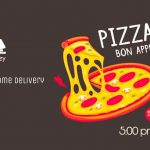 Pizza Valley – Home Delivery