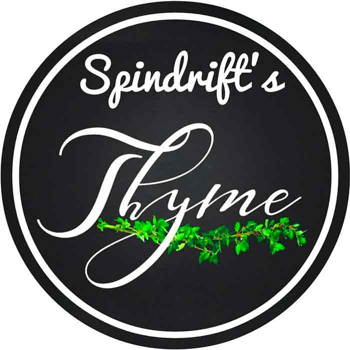 Spindrift's Thyme - Bharath Mall, Bejai, Mangalore