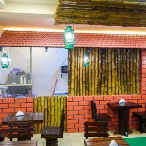 The Coastal Chicken - Divya Enclave, Kodailbail, Jail Cross Road, Mangalore