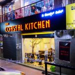 The Coastal Chicken - Divya Enclave, Kodailbail, Jail Cross Road, Mangalore