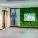 Spindrift's Thyme – Family Restaurant – Bharath Mall