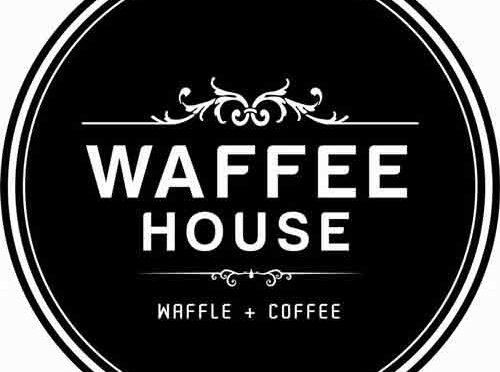 Waffee House – Cafe – Waffle + Coffee - Bendoor, Mangalore