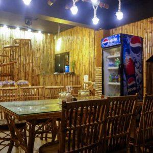 Bamboo Restaurant, Kankanady, Mangalore