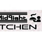 Mid9ight Kitchen – Food Delivery