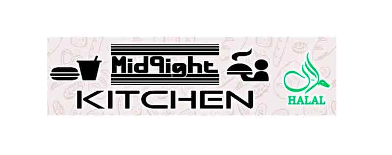 Mid9ight Kitchen - Food Delivery - Mangalore