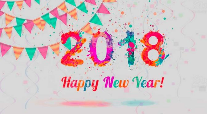 new year 2018 partys events celebrations around mangalore