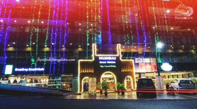 Bombay Baadshah, Mangalore