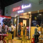 Jordania Restaurant - Bejai, Mangalore