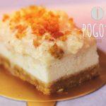 Pogo's Kitchen – Food Catering Service – Kadri