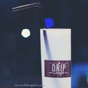 Skinny Lime - Drip Lounge Cafe - Falnir, Mangalore