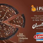 Chocolatey – I Pizza