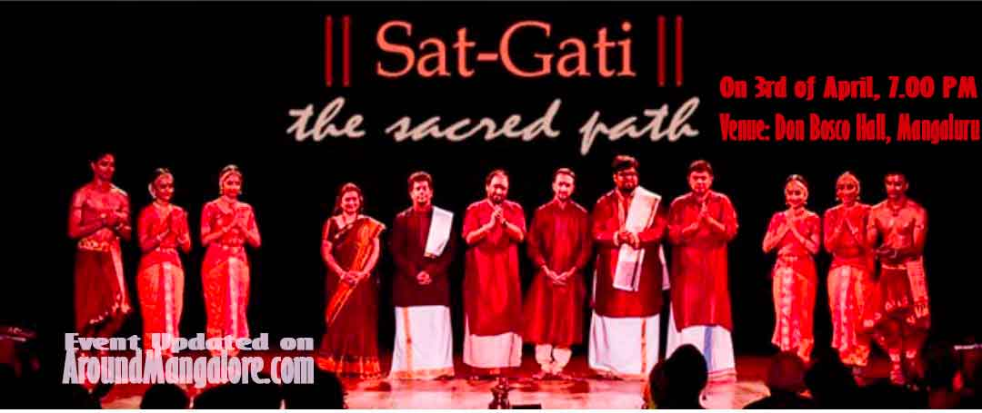 Foyer Don Bosco Hotel Italy : Sat gati apr around mangalore info