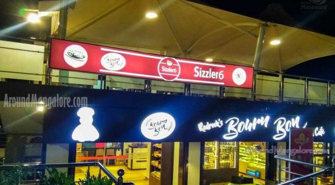Sizzler 6 - Mukka, Surathkal, Mangalore
