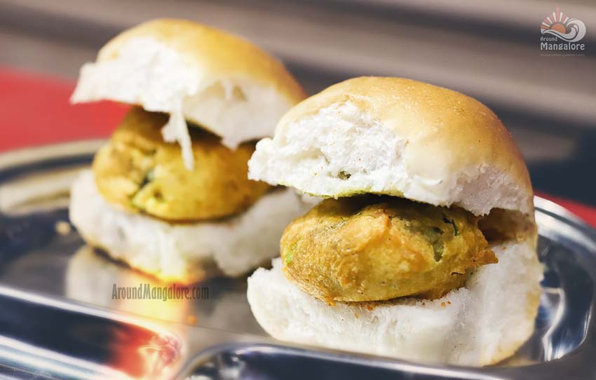 Best Places To Eat Street Food In Mumbai