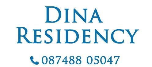 Dina Residency