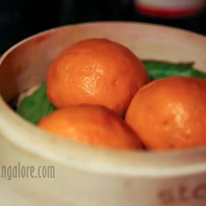 Danny's Dimsum - Big Bollywood Adda - Hotel Prestige, Balmatta Junction, Mangalore
