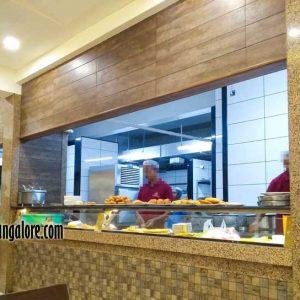 Sri Krishna Vilasa - Pure Veg Restaurant - Urwastores, Mangalore