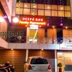 Deepa Bar & Family Restaurant – Pumpwell