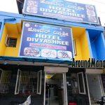 Hotel Divyashree – Mannagudda