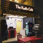 The Kudla Cafe – Kodialbail
