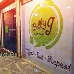 Belly G - Resto Cafe - Deralakatte, Mangalore