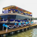 Celebrations - Food - Sail - Fun - Boloor, Mangalore