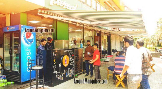Liquid Cafe Attavar Mangalore 672x372 - Liquid - Cafe - Attavar