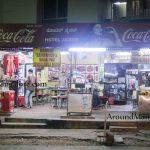 Jaison Fast Food – Hotel Jaison – Attavar