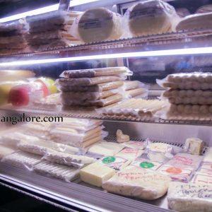 Meister Wurst - German Gourmet Sausages & Coldcuts - Kadri, Mangalore