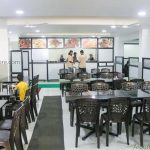 Silver Fish Seafood Restaurant – Surathkal