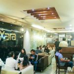 Xara Resto Cafe - Valencia, Mangalore