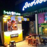 Fresh Fusion - Deralakatte, Mangalore