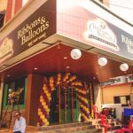Ribbons and Balloons – Udupi