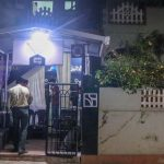 Sheek House - Yemmekere, Pandeshwar, Mangalore