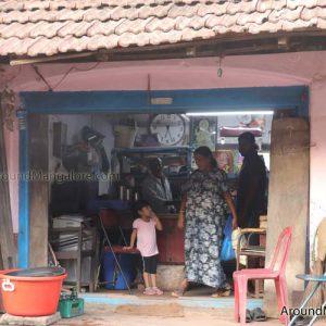 Koragappa Goli Soda Factory - Mangalore Goli Soda Shop - Bolar, Mangalore